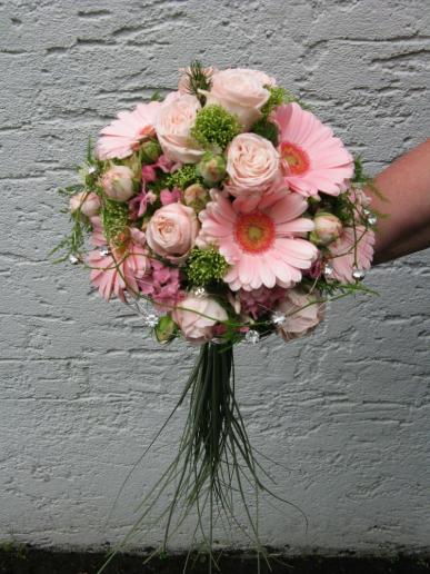 Blumenladen Stuttgart Vaihingen Hertneck Hochzeit